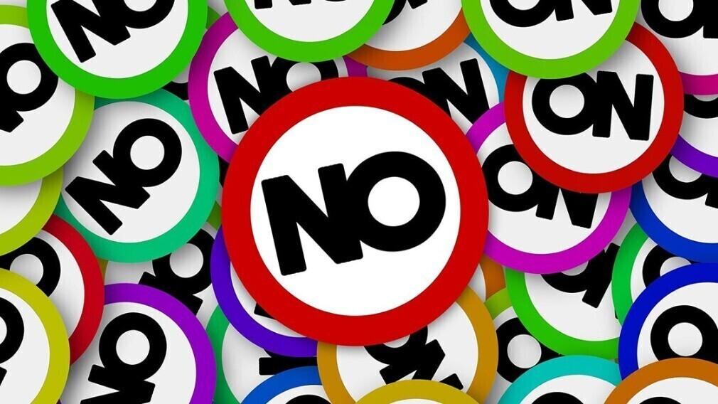 Когда договор управления между ТСЖ и УО признают недействительным