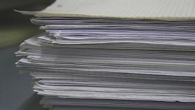 Власти Липецкой области разрабатывают стандарт для УО