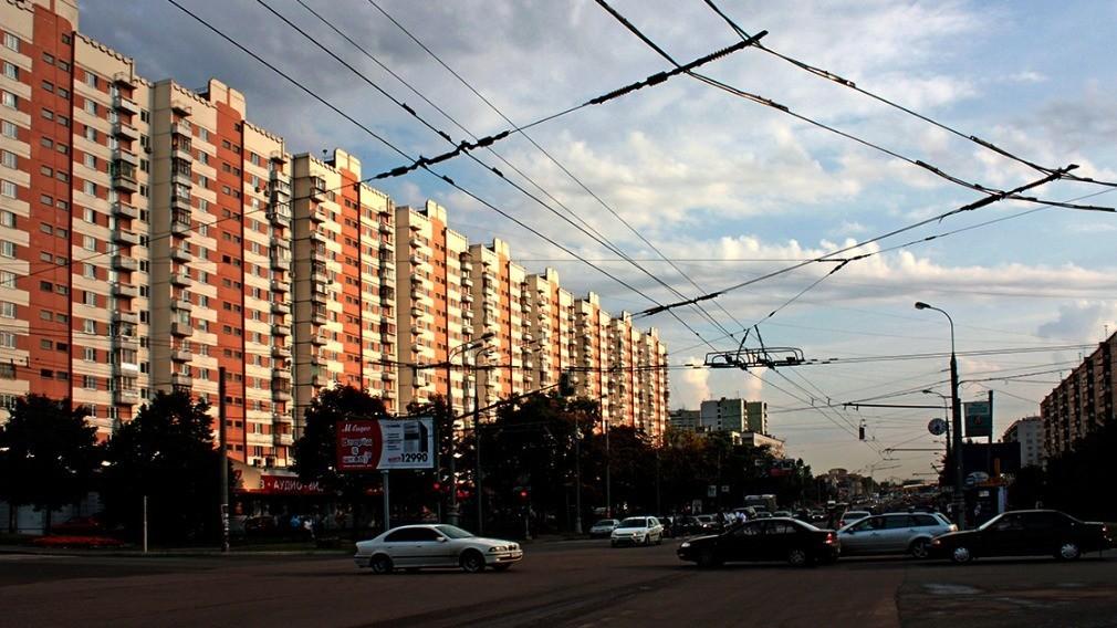 Около 500 управляющих компаний Москвы могут лишиться лицензий