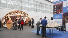 В Сибири представили тренды–2019 в строительстве и дизайне
