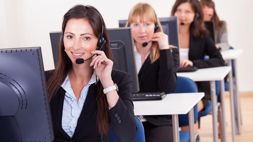 Служба поддержки ГИС ЖКХ о размещении платёжных документов