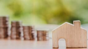 УО Воронежа обсуждают введение строки «страхование жилья» в счета