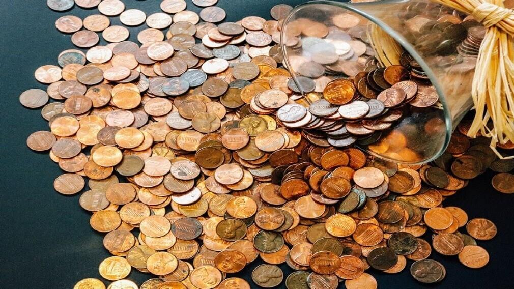 Должна ли УО вернуть неизрасходованные деньги за содержание МКД