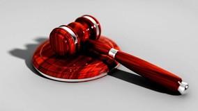 ТСЖ выиграло суд о «транзитных» платежах в Верховном суде РФ