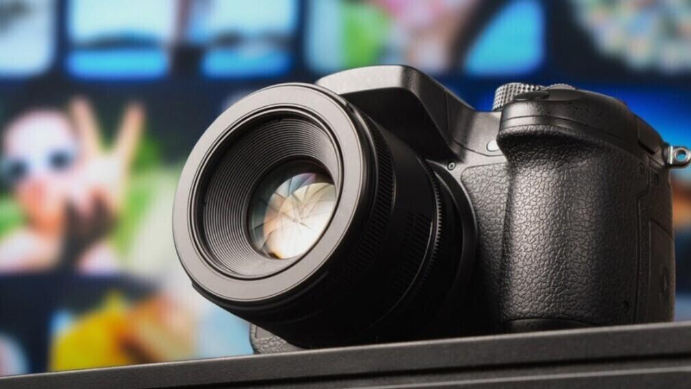 Собственники имеют право фотографировать и копировать документы ТСЖ