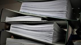 Госдума РФ предложила расширить права председателей советов МКД