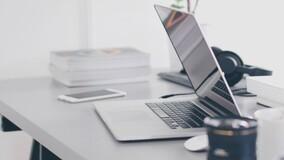УО в регионах РФ переносят часть повседневной работы в режим онлайн
