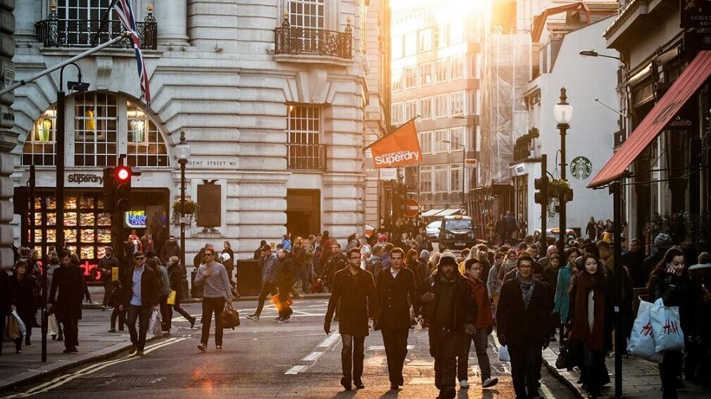 Об управлении домами и конкуренции в сфере ЖКУ в Великобритании