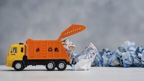 На Камчатке начала работать «умная» система управления вывозом ТКО