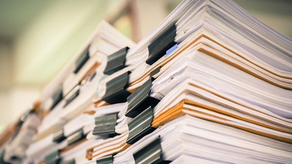 Какие документы ТСЖ обязано предоставить по запросу собственника