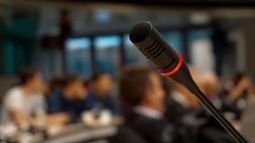 Эксперты предложили не вводить жёсткие сроки голосования на ОСС