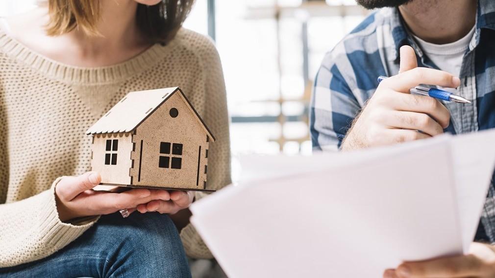 Об обязательных для УО работах по содержанию общего имущества дома