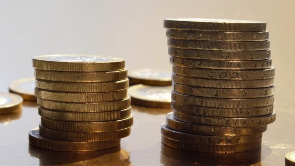 УО вернула жителям домов деньги за приборы учёта из-за ошибки РСО