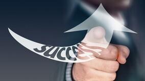 Как понять, что ваша УК готова к дальнейшему росту: чек-лист