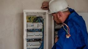Госдума РФ приняла закон об «умных» счётчиках электроэнергии