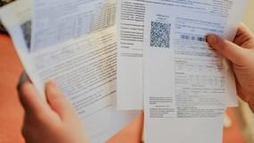 В Ульяновске УО незаконно собрала с жителей МКД 229 тысяч рублей