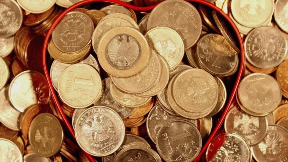 Депутаты готовят законопроект об отмене комиссий по платежам за ЖКУ