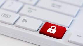 Принят законопроект о запрете рекламы способов воздействия на ИПУ