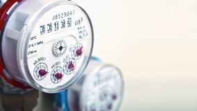 Какие виды счётчиков горячей воды для домов существуют