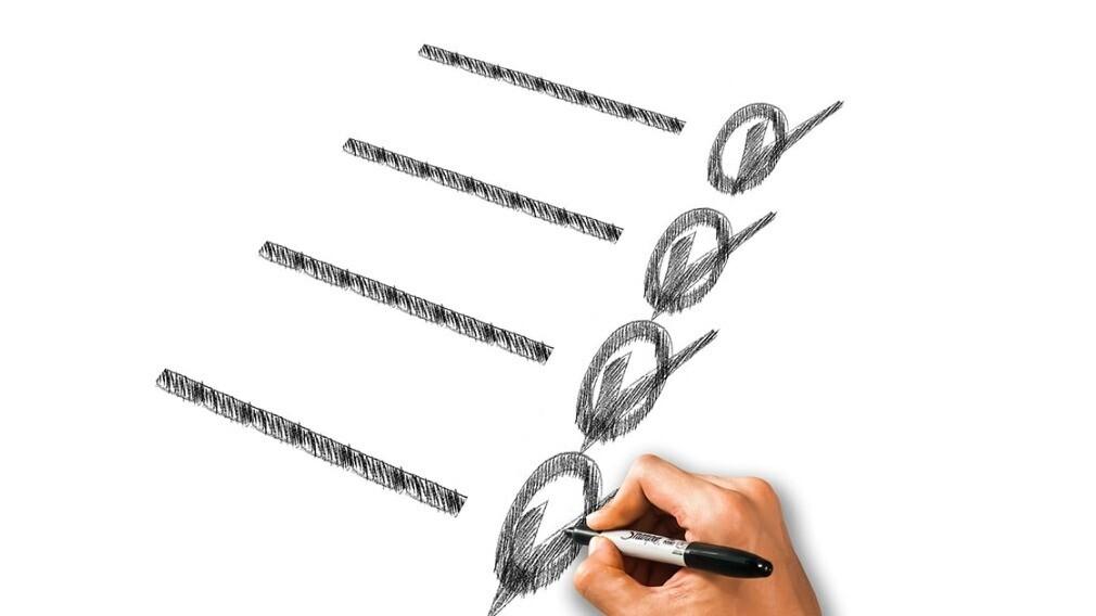Обзор методических рекомендаций по приёмке работ по капремонту МКД