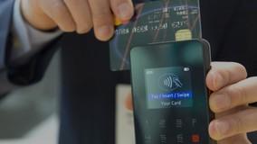 В Удмуртии УО оштрафовали за отсутствие терминала оплаты