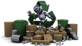 Кто должен убирать контейнерную площадку на оформленном участке МКД