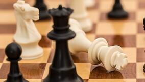 Обязана ли УО установить общедомовые счётчики при прямых договорах