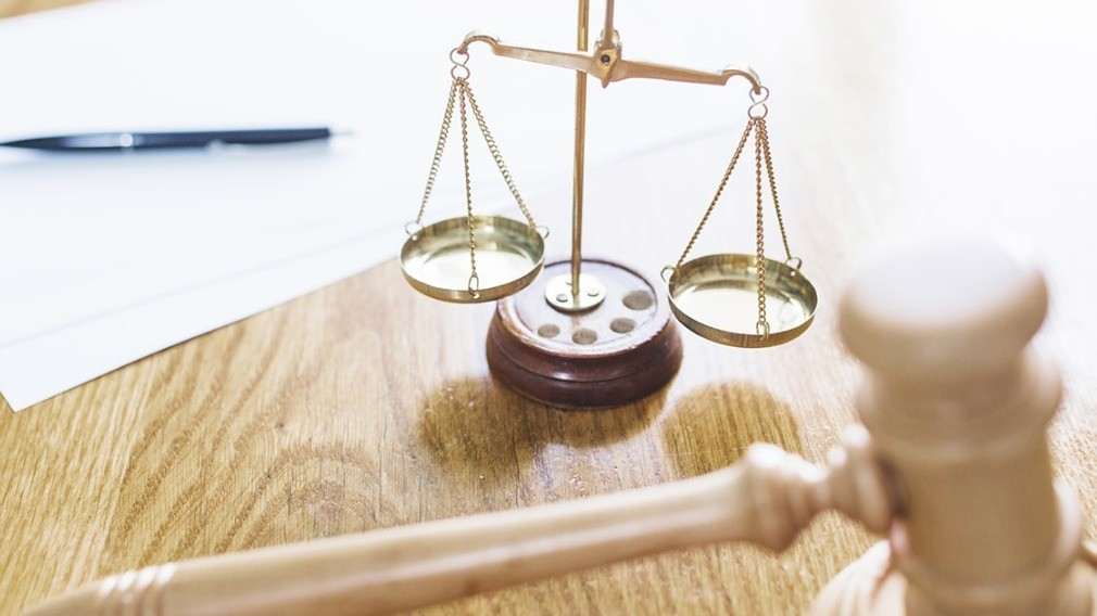 Суд наказал УО за обман при расчётах платы за тепловую энергию