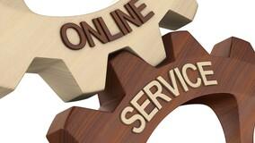На портале Госуслуг появится сервис для проведения онлайн-ОСС