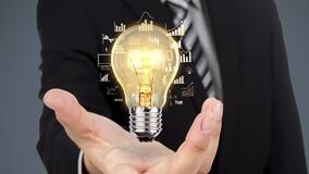 С 1 июля в домах должны устанавливаться «умные» ИПУ электроэнергии