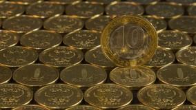 Омская УО-банкрот продаёт долги жителей МКД за 81 миллион рублей