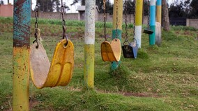 Эксперты обсудили вопросы содержания и безопасности детских площадок