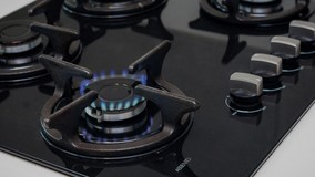 Госдума РФ предложила оснастить МКД системами контроля газа