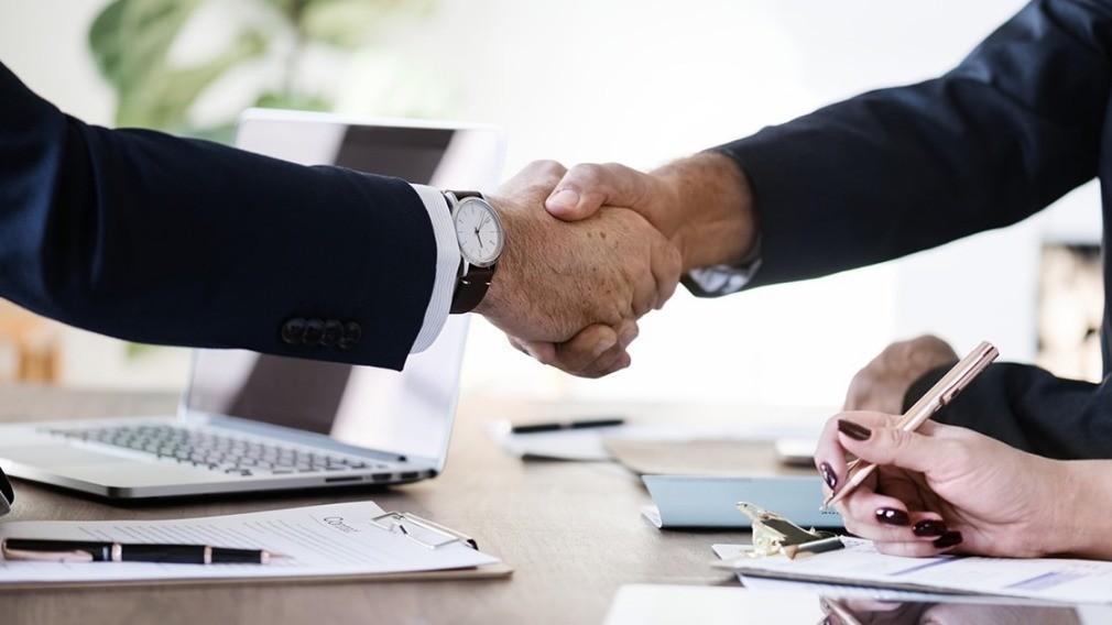 Как УО выстроить отношения с РСО после принятия ПП РФ № 1090