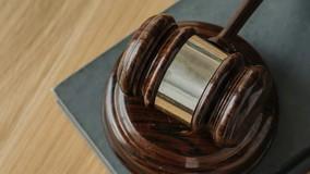 5 лет тюрьмы получил директор УО за хищение средств собственников