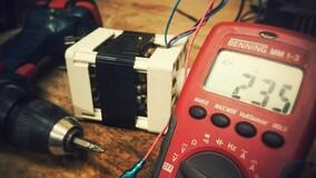 Эксперты обсуждают инициативу ввести проверки проводки в квартирах