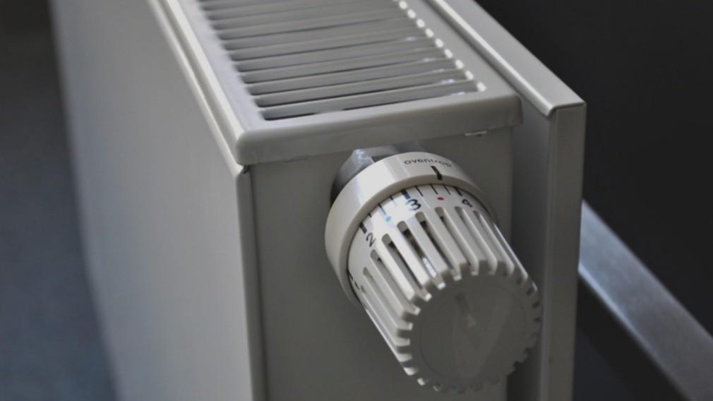 Минстрой РФ выступил против обязательной установки ИПУ тепла