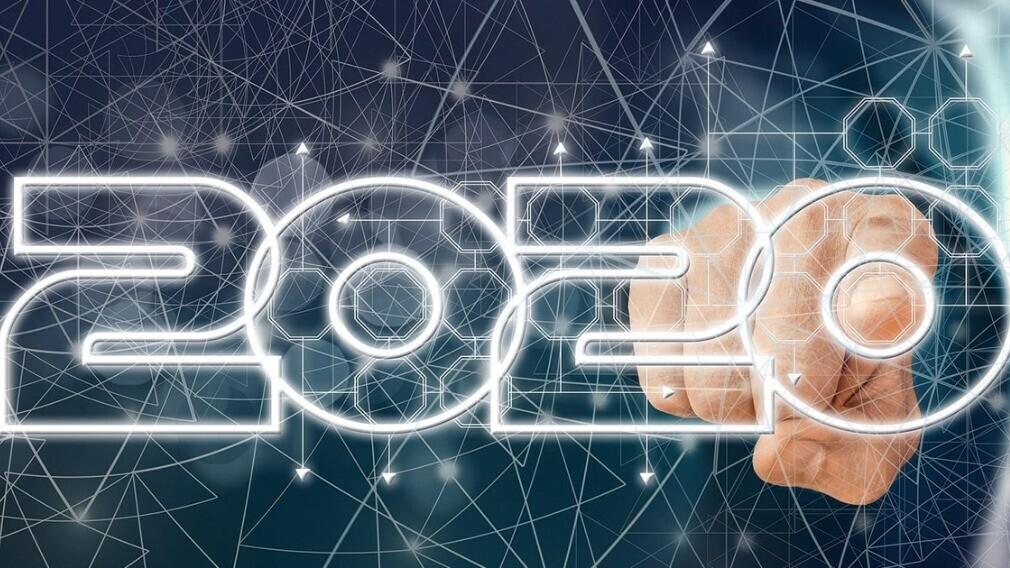 Итоговая конференция-2019: изменения в НПА и новое в практике ВС РФ