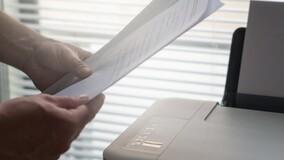 УО заплатит 250 тысяч рублей за отказ выдать реестр собственников