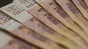 Против УО в Орске возбудили уголовное дело из-за долгов перед РСО