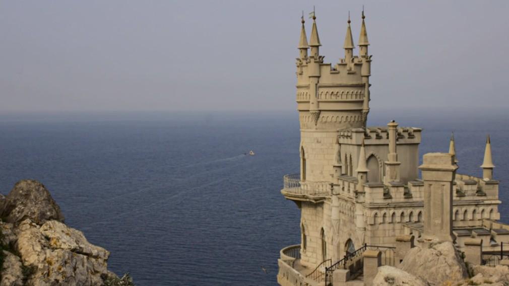 Власти Крыма намерены отказаться от услуг УО и возродить ЖЭКи