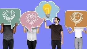 Ищем 10 организаций для тестирования нового сервиса «ТОиР на 100%»