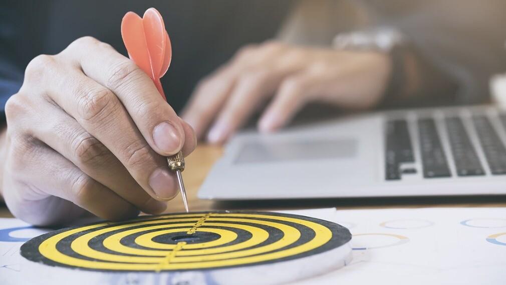 «АДС на 100%»: новые возможности при работе с заявками и журналами