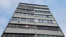 Активисты делают «тепловые портреты» МКД в городах России