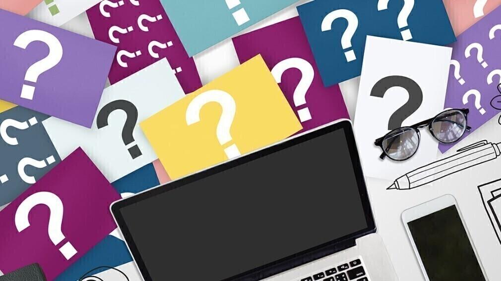 Разбираемся вместе: задайте экспертам вопрос по проведению онлайн-ОСС