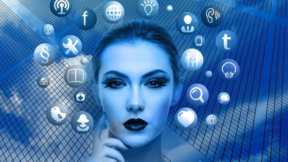 Зачем УО организовывать онлайн-коммуникацию с жителями