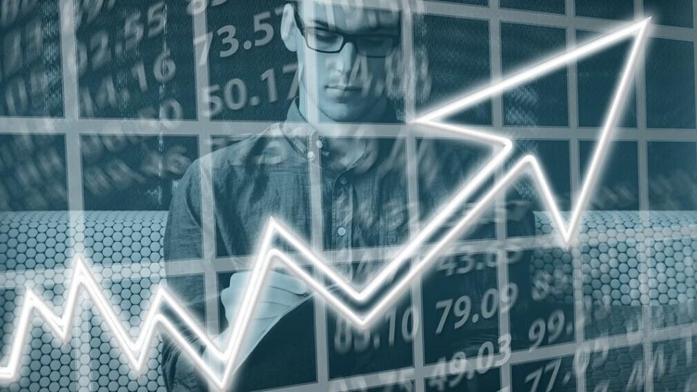 Какую стратегию роста выбрать управляющей компании