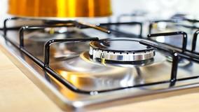 УО обяжут следить за исправностью газового оборудования в квартирах