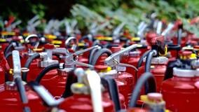 Что нужно знать УО для оспаривания «пожарного» предписания