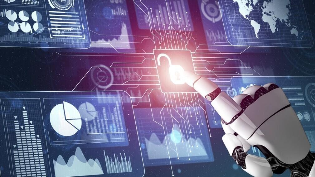 Технологии в ЖКХ: поиск нарколабораторий по данным о потреблении КУ